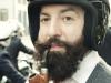 Distinguished-Gentlemans-Ride-2014_Milano_un-gentlemen-rider.2