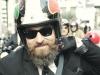 Distinguished-Gentlemans-Ride-2014_Milano_un-gentlemen-rider.3
