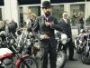 Distinguished-Gentlemans-Ride-2014_Milano_un-gentlemen-rider.5