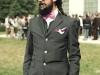 Distinguished-Gentlemans-Ride-2014_Milano_un-gentlemen-rider.7