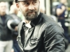 Distinguished-Gentlemans-Ride-2014_Milano_un-gentlemen-rider