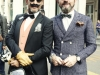Distinguished-Gentlemans-Ride-2014_Milano_una-coppia-di-distinguished-men