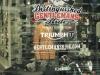 Distinguished-Gentlemans-Ride-2014_Milano_vetrina-@-BrianBarry-Building