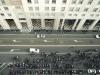 Distinguished-Gentlemans-Ride-2014_Milano_vista-dallalto