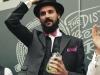 Distinguished-Gentlemans-Ride-2014_Milano_winner-best-dressed