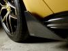 dmc-f12-middle-east-edition-cerchio-dettaglio-anteriore