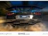 dmc-luxury-lamborghini-half-breed-02