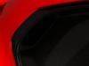 Dodge-Viper-2013-Teaser-Dettaglio