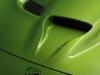 Viper SRT Stryker Green Presa Aria