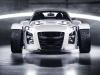 Donkervoort-D8-GTO-Bilster-Berg-Edition-Davanti