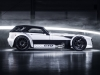 Donkervoort-D8-GTO-Bilster-Berg-Edition-Lato