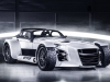 Donkervoort-D8-GTO-Bilster-Berg-Edition