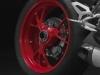 ducati-1199-panigale-s-senna-ruota-posteriore