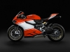 ducati-1199-superleggera-laterale-sinistro