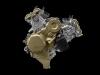 ducati-1199-superleggera-motore