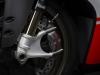 ducati-1199-superleggera-pinza-frono-anteriore