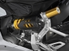 ducati-899-panigale-ammortizzatore-posteriore