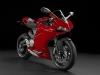 ducati-899-panigale-rossa-fronte-laterale-destro