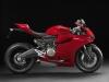 ducati-899-panigale-rossa-laterale-destro