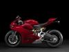 ducati-899-panigale-rossa-laterale-sinistro