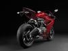 ducati-899-panigale-rossa-retro-laterale-destro