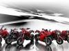 ducati-al-motor-bike-expo-2013