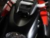 ducati-diavel-carbon-anteriore