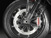 ducati-diavel-carbon-ruota-anteriore