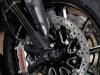 ducati-diavel-carbon-dischi-e-pinza-brembo-anteriore