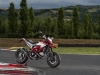 Ducati Hypermotard SP MY15-2