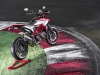 Ducati Hypermotard SP MY15-3