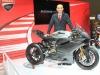 ducati-superbike-1199-panigale-rs13-claudio-domenicali