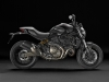 ducati-monster-821-dark-stealth-laterale