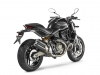 ducati-monster-821-dark-stealth-tre-quarti-posteriore