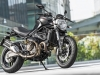 ducati-monster-821-dark-stealth