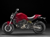 ducati-monster-821-rosso-laterale-sinistro