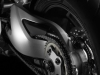 ducati-monster-1100evo-anniversary-catena