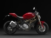 ducati-monster-1100evo-anniversary-laterale