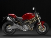 ducati-monster-696-anniversary