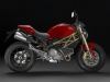 ducati-monster-796-anniversary