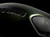 ducati-monster-diesel-logo