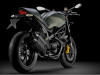 ducati-monster-diesel-retro