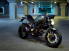 ducati-monster-diesel-su-cavalletto