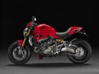 Ducati-Monster-1200-Stripe-Laterale-Sinistro