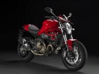 Ducati-Monster-821-Stripe-Tre-Quarti-Anteriore