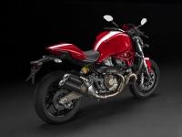 Ducati-Monster-821-Stripe-Tre-Quarti-Posteriore