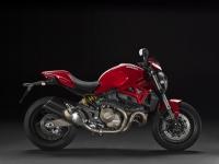 Ducati-Monster-821-Stripe-laterale-Destro