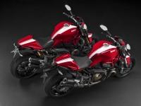 Ducati-Monster-Stripe
