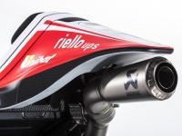 Ducati-MotGP-Team-2015-5