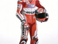 Ducati-MotGP-Team-2015-Dovizioso